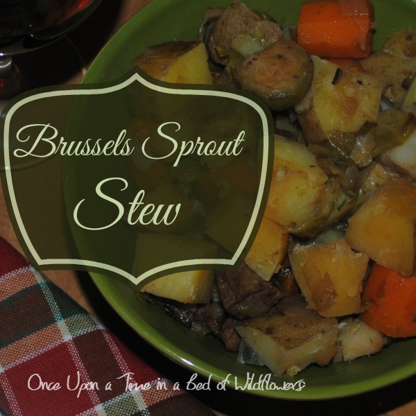 Brussels Sprout Stew sq