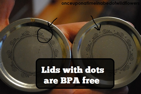 canning lids2
