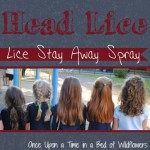 head lice stay away sq