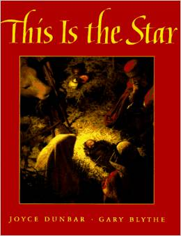 This is the Star1