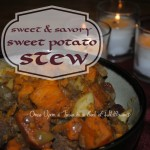 sweet potato sq