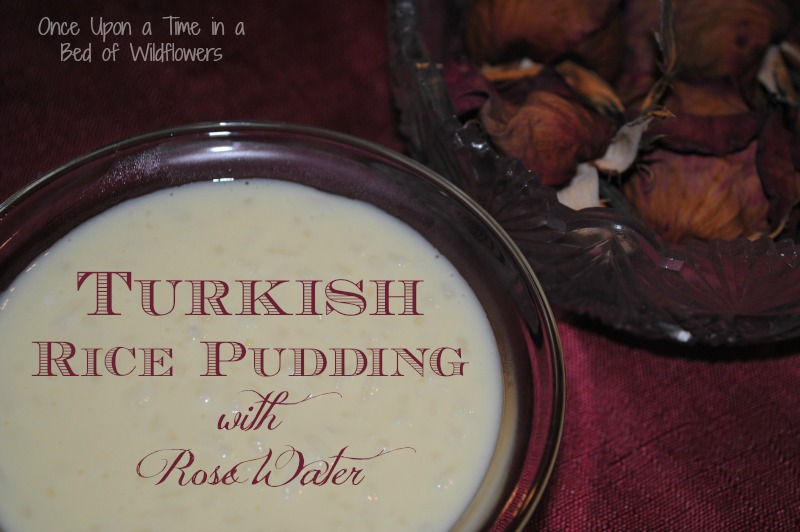 Rice Pudding Cover new