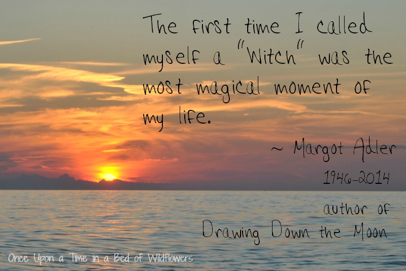Margot quote