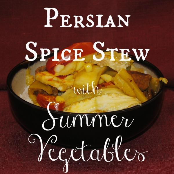 Persian spice sq2