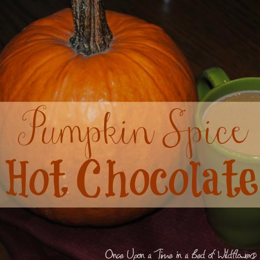 Hot chocolate sq