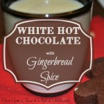 hot chocolate sq