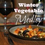 winter veg sq