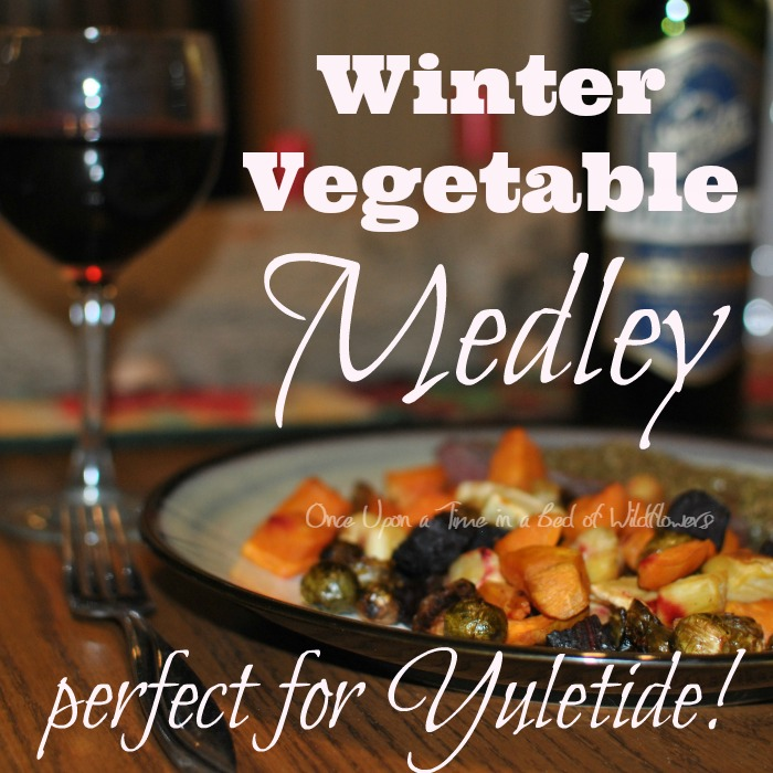 winter vegetable medley sq YULE