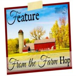 From the Farm Blog Hop Featured Post
