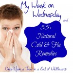 MWOW Colds and Flu sq