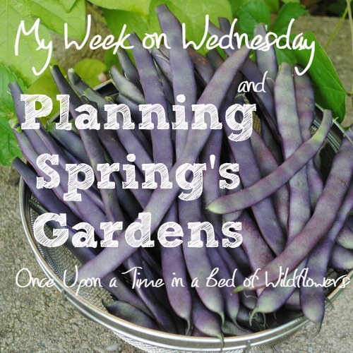 Planning Springs Gardens sq
